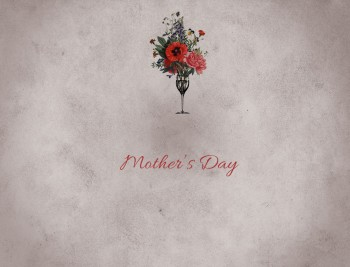 Mother's Day at The Dead Canary